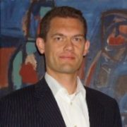 Martin Borch